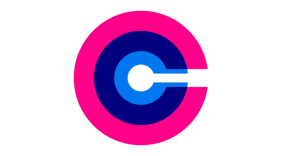 Three Cheers (and 4 Golds) from the Creative Circle Awards