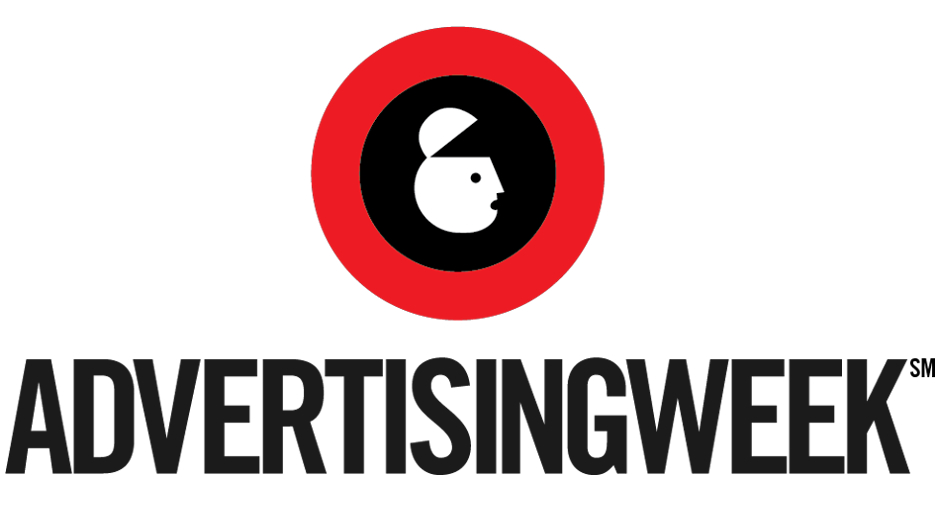 Advertising Week NYC 2016